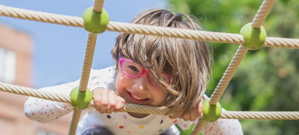 Kindergarten Fotograf Dresden