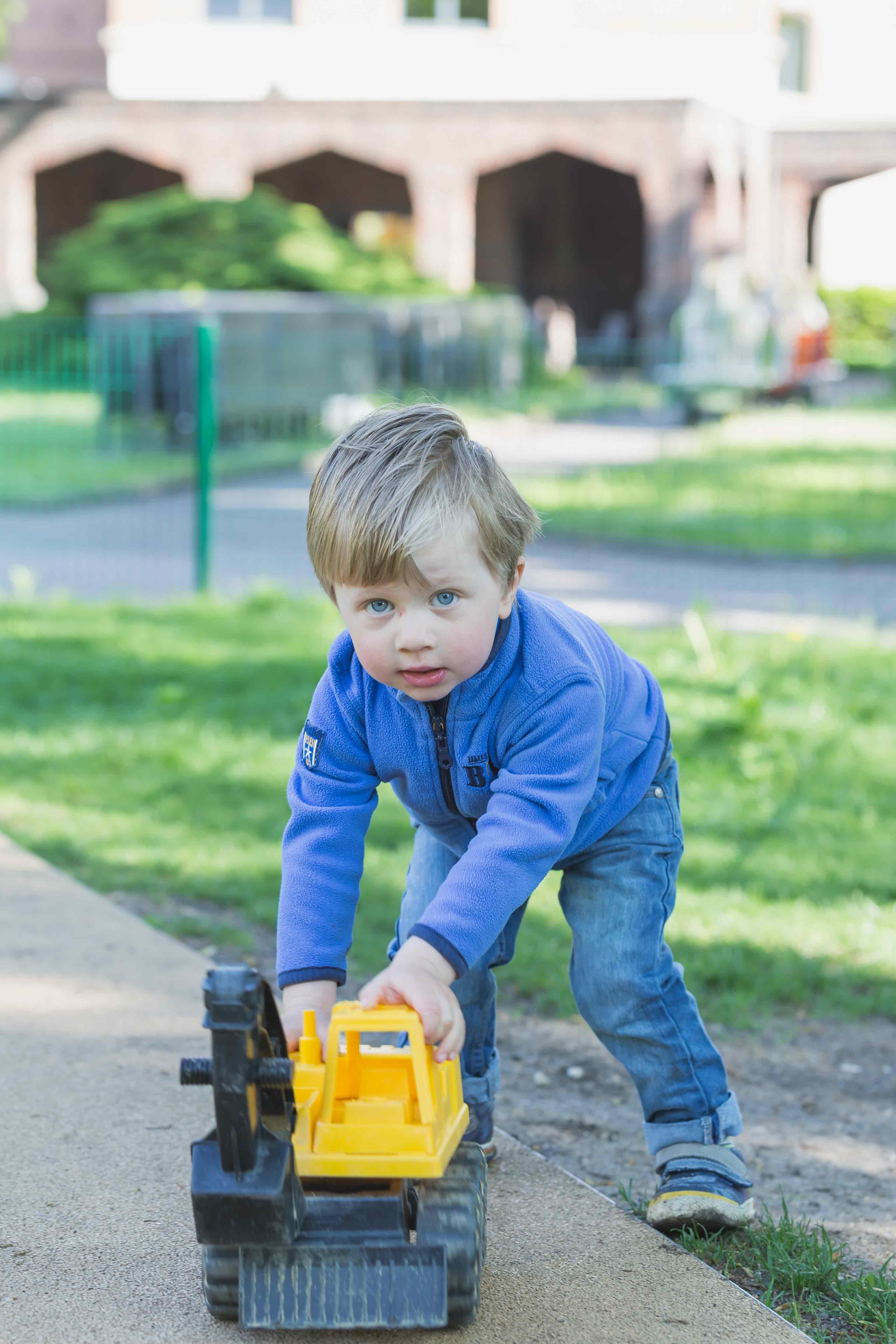 Kindergarten Bilder von Kitafotograf Dresden